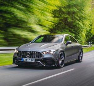 Unser Mercedes-Benz 24h Notdienst für Pkw
