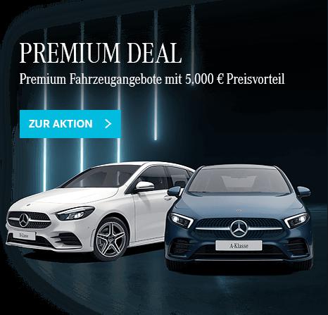 Aktionsflächen-PKW-NW-Premium-Deals-10-2019-neu