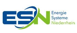 Energie-Systeme-Niederrhein Installationspartner Herbrand