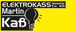 Elektro Kass