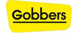 Gobbers Haustechnik