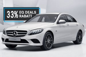 mercedes benz c 300 e herbrand eq deals