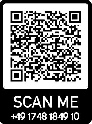 Per Whatsapp-Chat zur Ausbildung