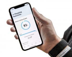 smart ready app