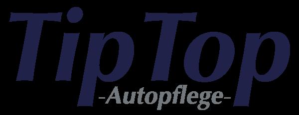 TipTop Autopflege