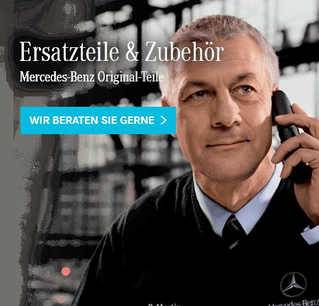 werkstatt-und-service-ersatzteile-und-zubehoer