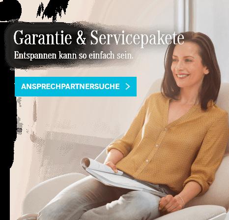 werkstatt-und-service-garantie