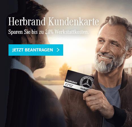 werkstatt-und-service-kundenkarte
