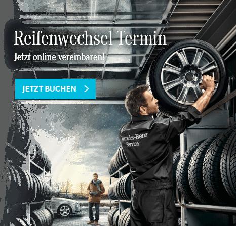 werkstatt-und-service-reifenwechsel